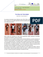 Ozar_23_CV.pdf