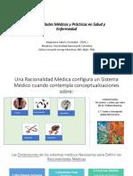 Racionalidades Médicas y Prácticas en Salud y Enfermedad-2