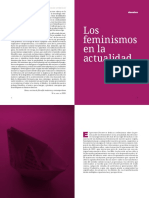 dossier-feminismos