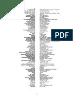 TERMES_TECHNIQUES_ANGLAIS_FRANCAIS.pdf