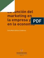 Discurso-ingreso-Carlo-Maria-Gallucci-Calabrese-La-función-del-marketing-en-la-empresa-y-en-la-economía