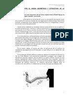 T3. La conexión entre el orden geométrico y la estructura de la arquitectura.pdf