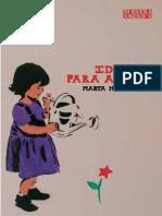 Marta Harnecker_Ideias para a luta.pdf
