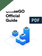 omisego_officialguide.pdf