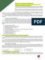 Finanzas-Públicas 2.docx