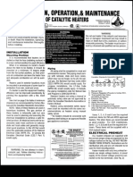 Bruest_Catalytic_Heaters_Operation_and_Maintenance_Manual