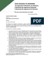 REUNION-EVALUACIONES- 20201.pdf