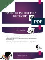 Producción de textos.pptx