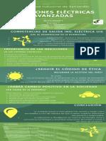 Infografía_Actividad 1_Equipo7_.pdf