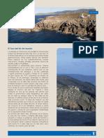 Faros y playas salvajes pagina 31
