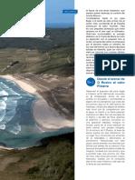 Faros y playas salvajes pagina 30