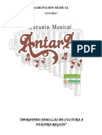 HOJA_DE_VIDA_ANTARA (1)