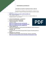 DESCRIPCIÓN DE LA ACTIVIDAD N°8.docx