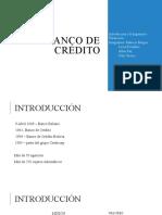 BCP. (1).pptx