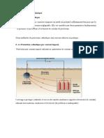 protection cathodique.docx