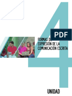 TALLER DE LENGUA II-UNIDAD 4.pdf