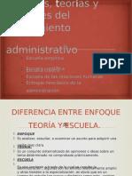 [PDF] Neurofeedback y Biofeedback_compress