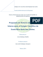 CONTROL INTERNO PARA COLEGIO.pdf