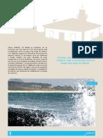 Faros y playas salvajes pagina 34