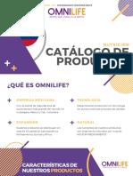 ??CATÁLOGO COLOMBIA CRIS.pdf