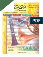 01 Flauta y oboe