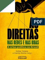 As direitas nas redes e nas ruas_a crise política no Brasil.pdf