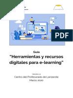NO guia_herramientas_recursos_digitales_e_learning_v01[8634].pdf