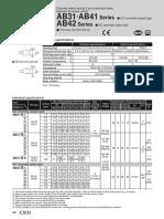AB31-41-42-Katalog-en-130111 valvula de prueba de fuga.pdf
