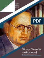 Ética y filosofía_Final