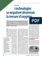 darwish2009.pdf