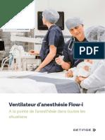 flow-i-brochure-fr-pub-2019-0123-a-french-europe
