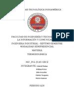 OZONO Y SMOG GURPO UTI.docx