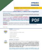 Documento 1- Guía de Actividades 5ta semana - 5grado.DPCC. (1)