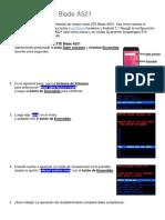 HardReset ZTE Blade A521.pdf