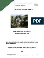 CURSO herbologia Alelopatia 0408.doc