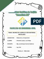 Act. Nº2_TEXTO ARGUMENTATIVO_Luis Pimentel