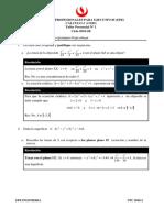 Resolución Taller 1 CE85-2018-2B