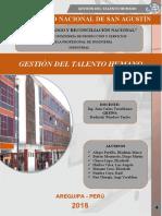 CAPÍTULO-13-FREDERICK-WINSLOW-TAYLOR (2)