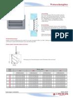 Zastitne-resetke.pdf