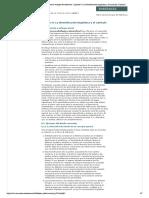 CVC. Marco común europeo de referencia....n lingüística y el currículo