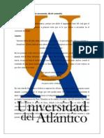 Análisis del poema a cristo sacramento.docx