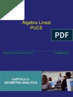 5 Capítulo 5 GEOMETRIA ANALITICA.pdf
