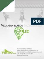 broshure led (1).pdf