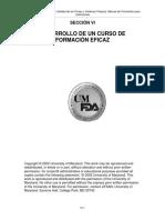 06_curso.pdf