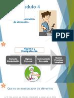 1. MODULO 4 HIGIENE Y MANIPULACION DE ALIMENTOS.pdf