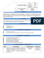 01-PR-MC Auditoría Interna.docx