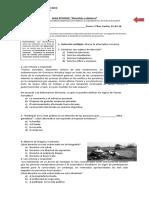 GUIAESTUD.Derechos-y-Deberes5TO.HIST..21.03.19.docx