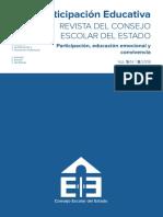 pe-n8_03art_bisquerra-garcia.pdf