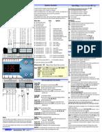 DOCRUCF_Nouv_FR_11.pdf