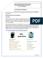 Activity 1 Dosis Ingles.docx